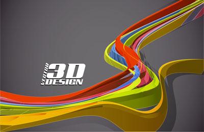 Профессия 3D-дизайнер
