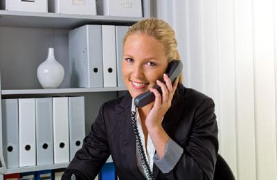 консультации юриста и бухгалтера