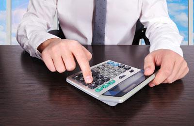 как получить кредитную карту без официальной работы