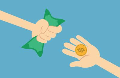 Как вернуть долг? Проверенные способы заставить человека вернуть долг