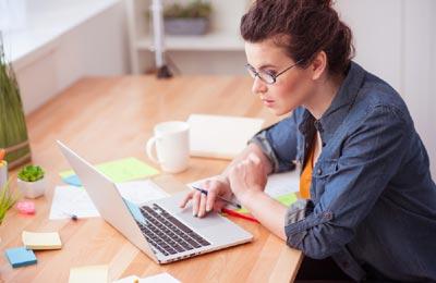 Работа на дому оператор пк удаленно freelance europe jobs