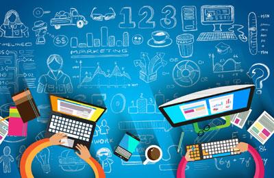 Сколько стоит инфографика? Цены на разработку инфографики у фрилансеров и  студий | Kadrof.ru