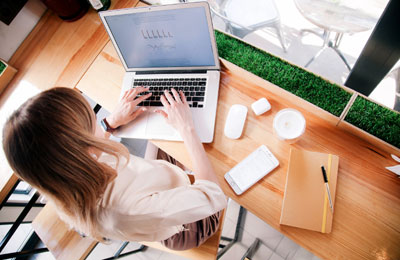 Посмотреть бесплатно резюме соискателей удаленной работы биржах вакансий удаленной работы