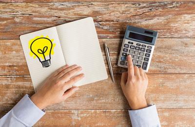Как играючи стать финансово грамотным