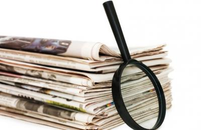 Как заработать на поиске и продаже информации?