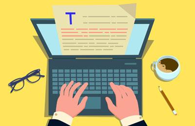 Где и как продать статью в интернете быстро и выгодно?