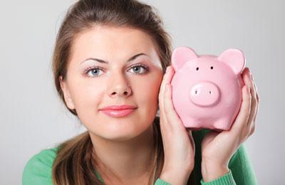 Изображение - Как научиться экономить и копить деньги при маленькой зарплате save_money_2