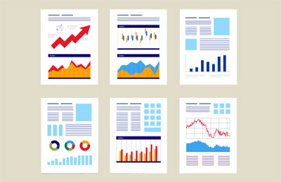 Продвижение сайта отчет пример продвижение сайтов с помощью контекстной рекламы