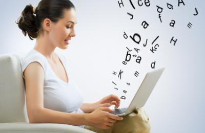 Изображение - Как писать статью writing