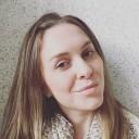Viktoria Gricenko аватар