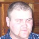 Сергей Жданов аватар