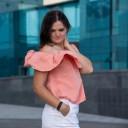 Oksana Bogacheva аватар