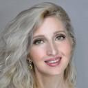 Tatyana Chistova аватар