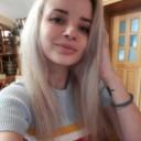 Helena Shageeva аватар