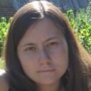 Екатерина Хребтова аватар