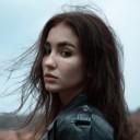 Julya Vachitova аватар