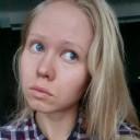 Валерия аватар