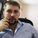 Павел аватар