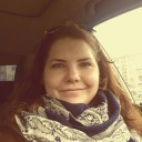 Варвара Кулепина аватар