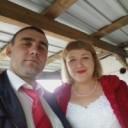 Леонид Федотов аватар