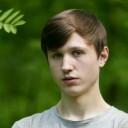 Михаил Дыштырлов аватар