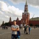 Evgen_prog аватар