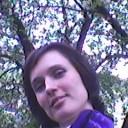 Наталья аватар