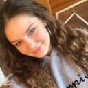 anastasia.bratchikova аватар