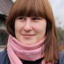 Настя Лис аватар
