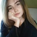 Гульназ аватар