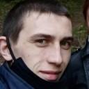 Илья аватар