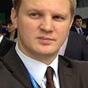 Nikolas аватар