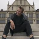 Иван аватар