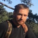 Александр аватар