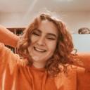 Варвара аватар