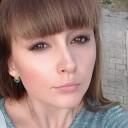 Анна Тарасова аватар