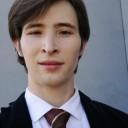 Ильдар аватар
