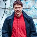 Николай Бизнес планы аватар