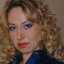 Ольга Новак аватар