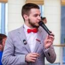 Дмитрий Ахлюстин аватар