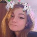 Valeriabasova61 аватар