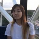 Жанара аватар