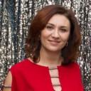 Natali Natalia аватар