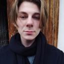 Ilya  аватар