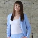 Анжелика Шаманаева аватар