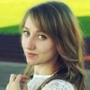 Баширова Анна аватар