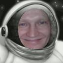 Дмитрий аватар
