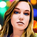 Анжелика аватар