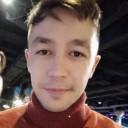 Данил аватар
