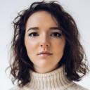 Дарья аватар